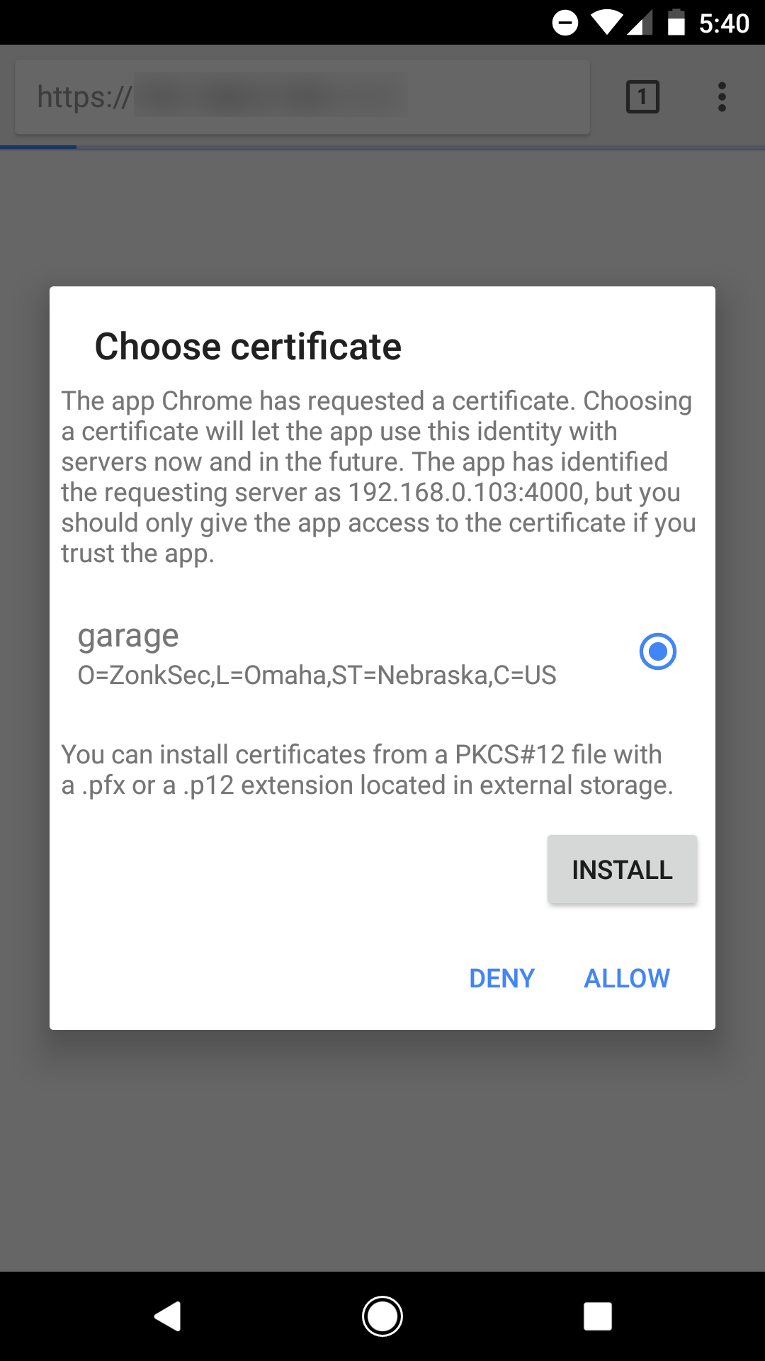 Uncategorized www google com br google chrome android - Now With My Authentication Sorted Out The Last Thing I Wanted To Do Was Mitigate Csrf If I Was A Real Iot Manufacturer And My Devices Were In Lots Of